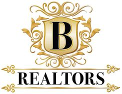 """B"" Realtors - ""Get it SEEN ~ Get it SOLD"" - Experienced Professionals"